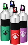 25oz Nassau Sports Bottles